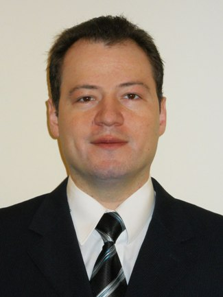 Orange Romania are un nou Chief Technology Officer